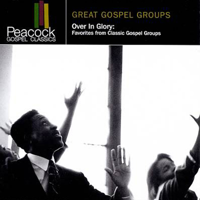 peacock_great_gospel_groups_400px.jpg