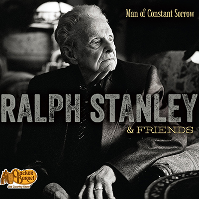 ralph_stanley_man_of_constant_sorrow_400px.jpg