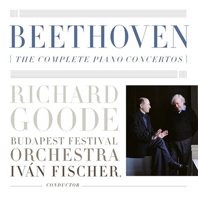 richard_goode_beethoven_400px.jpg
