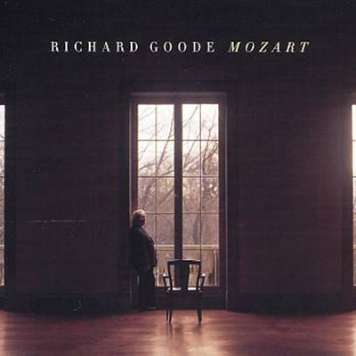 richard_goode_mozart_400px.jpg