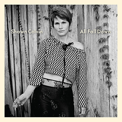 shawn_colvin_all_fall_down_400px.jpg