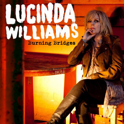 lucinda_williams_burning_bridges_400px.jpg