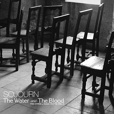 sojourn_the_water_and_the_blood_400px.jpg