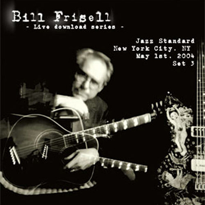 bill_frisell_live_download_series_400px.jpg