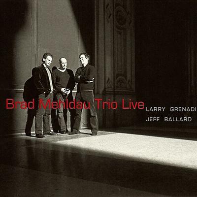 brad_mehldau_trio_live_400px.jpg