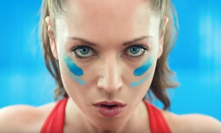 Propel - Get Ugly Commercial