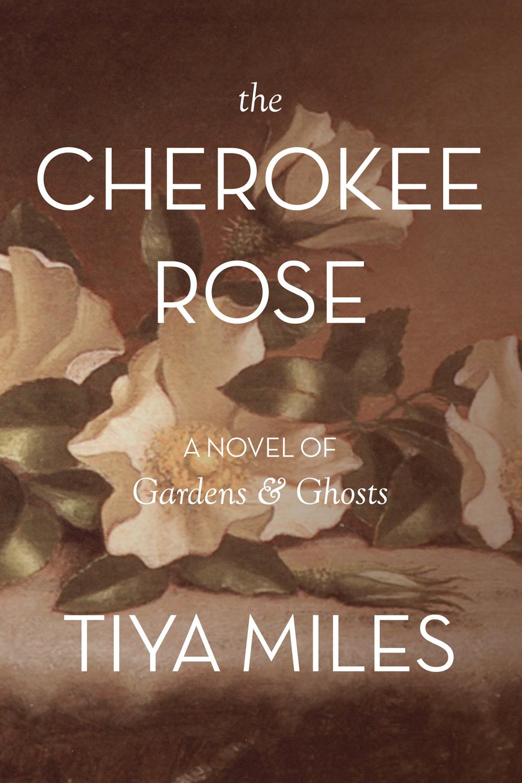 CherokeeRose.jpg
