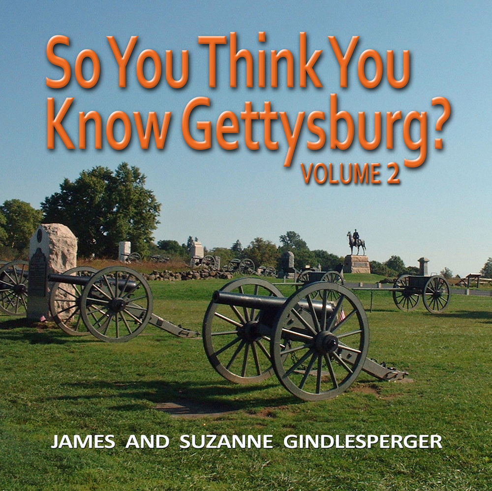 so_you_think_Gettysburg_VOL2.jpg