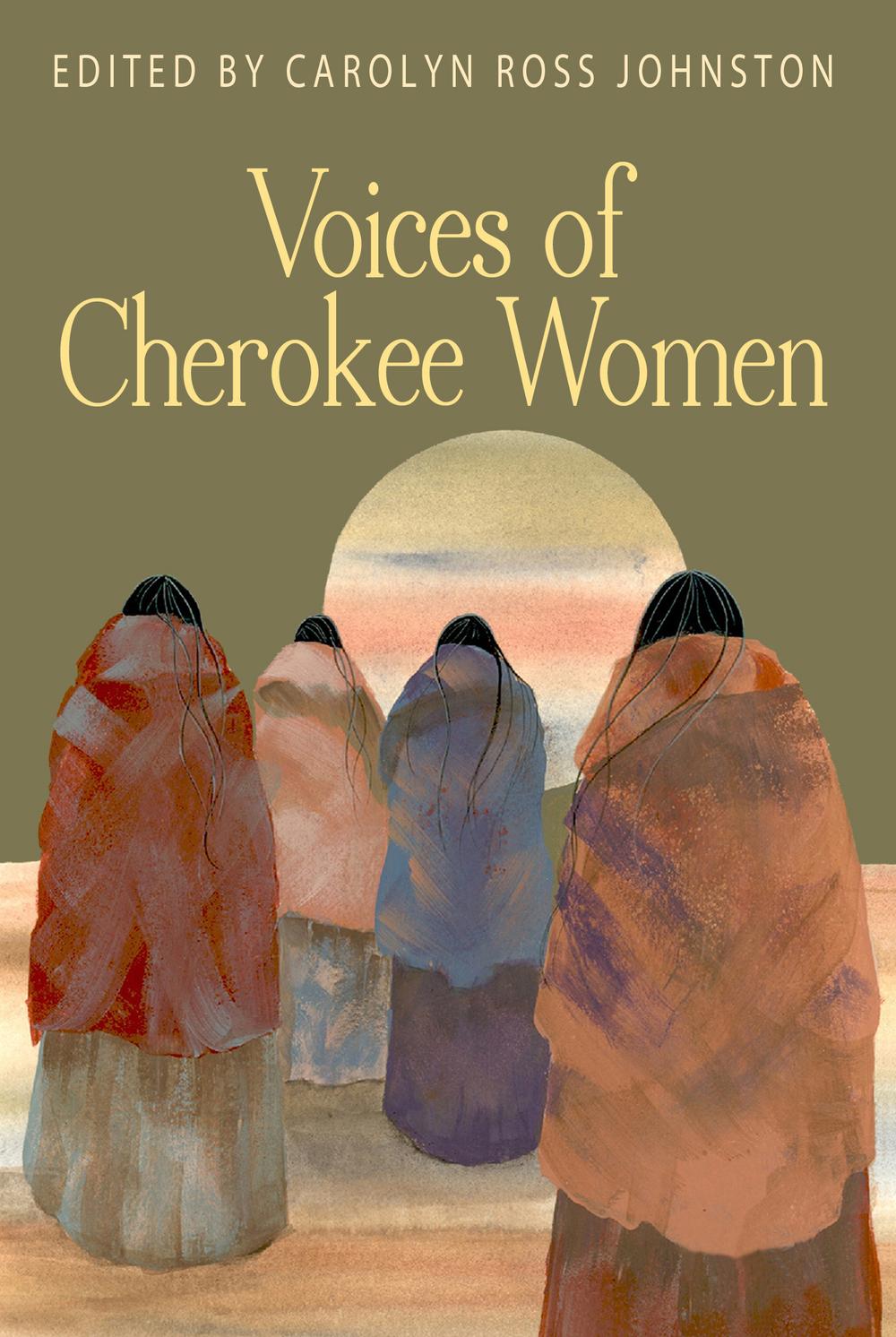 Voices_Cherokee_Women.jpg