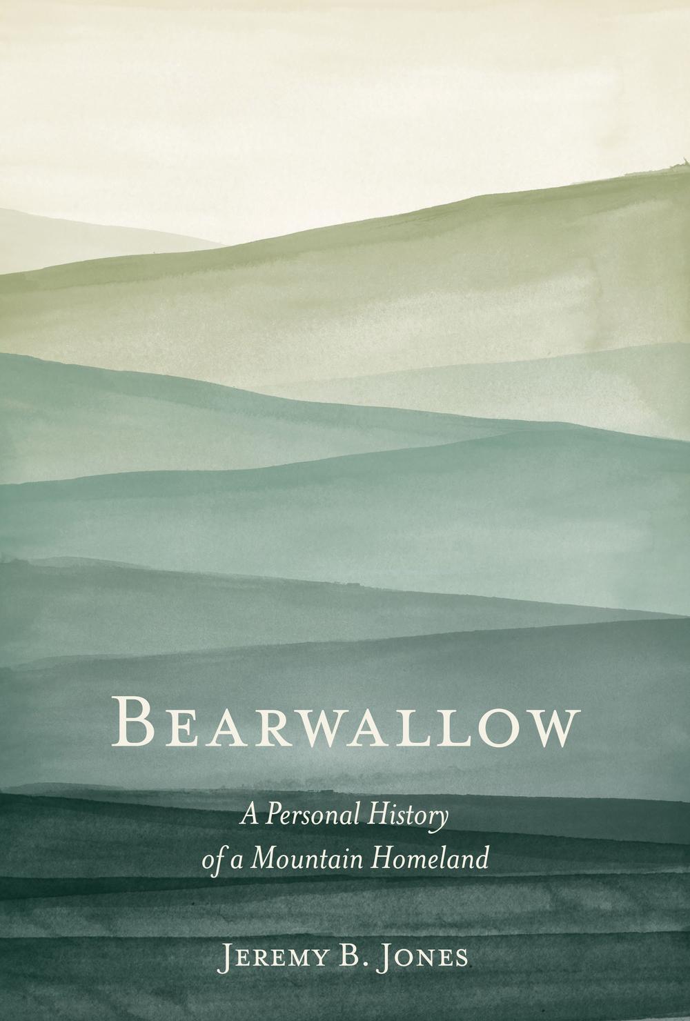 bearwallow.jpg