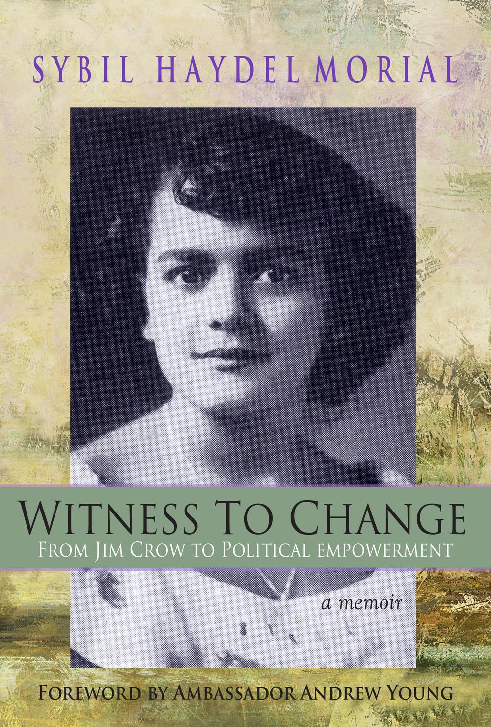 Witness_to_Change.jpg