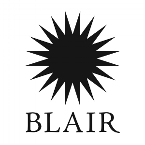 Blair_logo_black.jpg