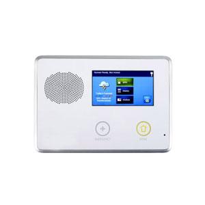 alarm-touch-panel.jpg
