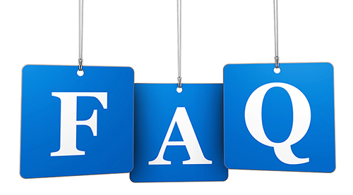 faq-frequently-asked-questions