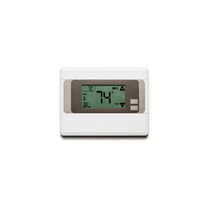 sherwood-digital-thermostat