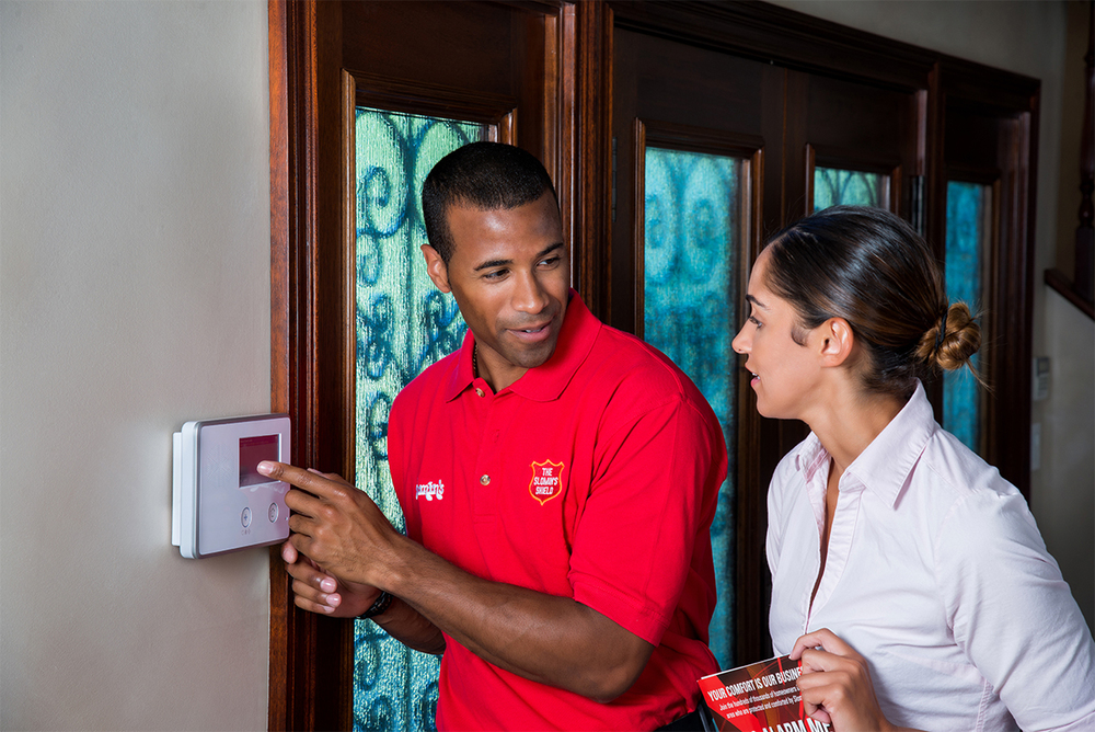 locations-alarm-service