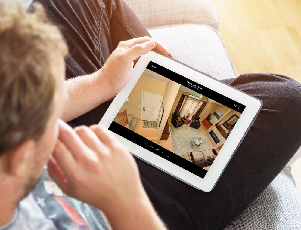 Tablet_View_Living_Room.jpg