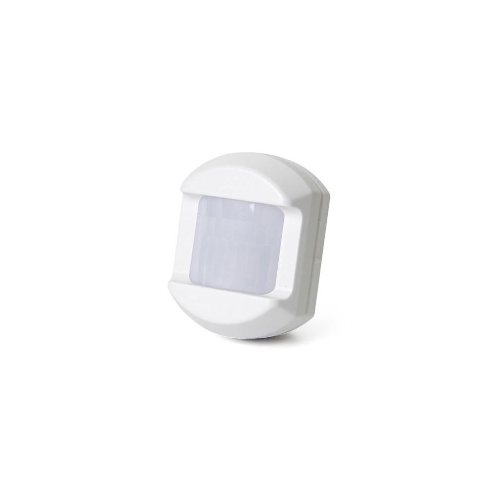 motion-detector1.jpg