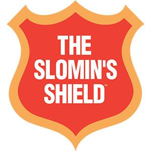 slomins-shield