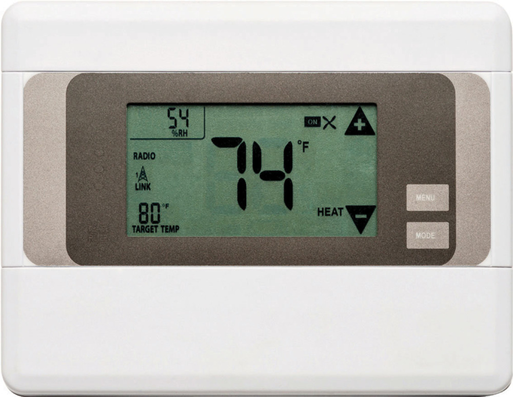 Thermostat-save-on-home-heating