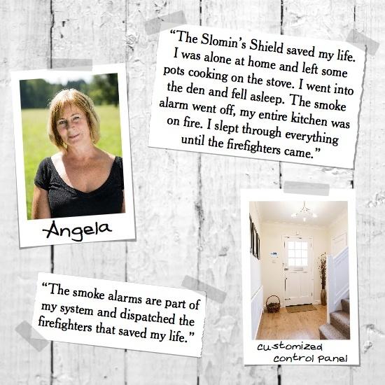 Storytelling_-_page_3-Angela.jpg