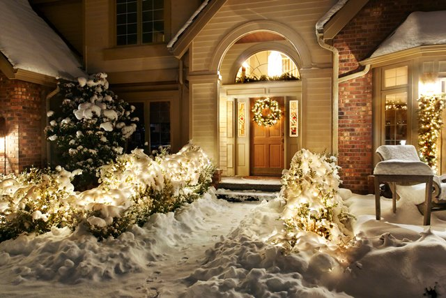home-security-this-chrismas-season.jpg