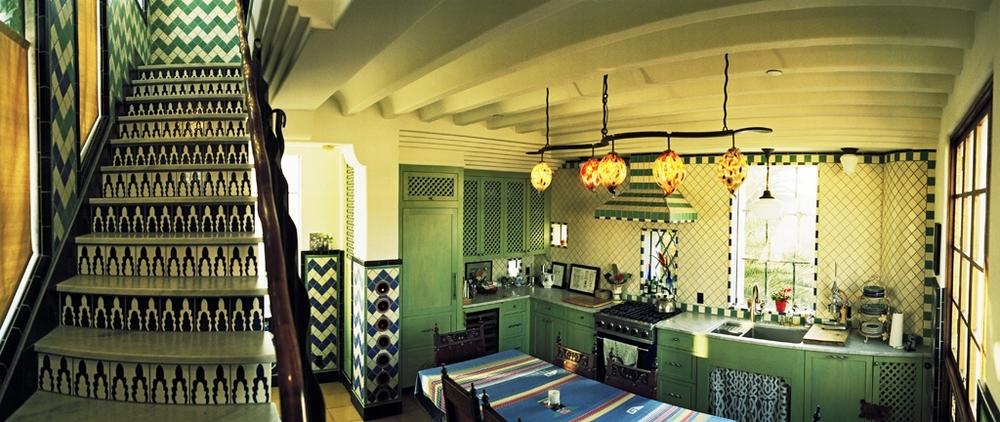 Kitchen-1-Pano.jpg