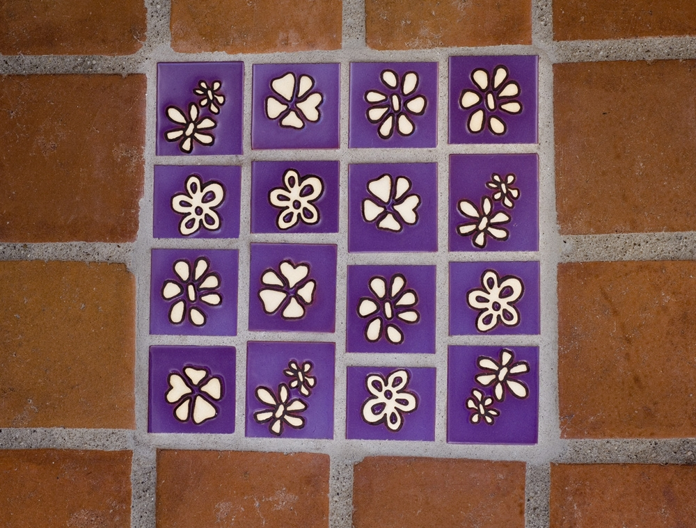 Flower-Tile-purple.jpg