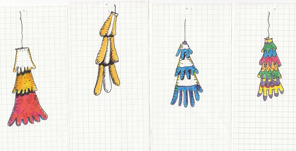 Ablitt-Tower_Drawing1012.jpg