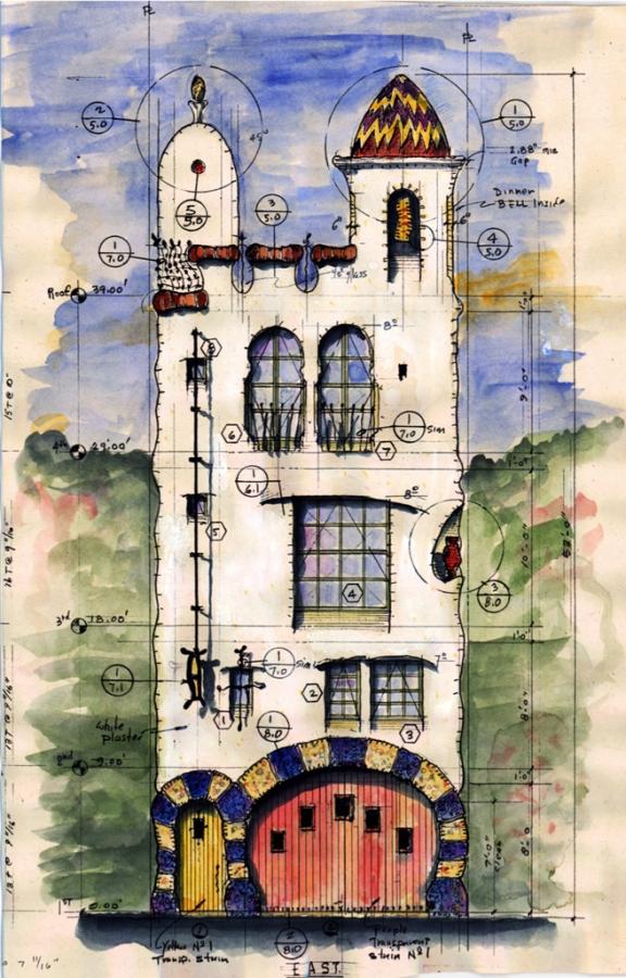 Ablitt-Tower_Drawing1015.jpg