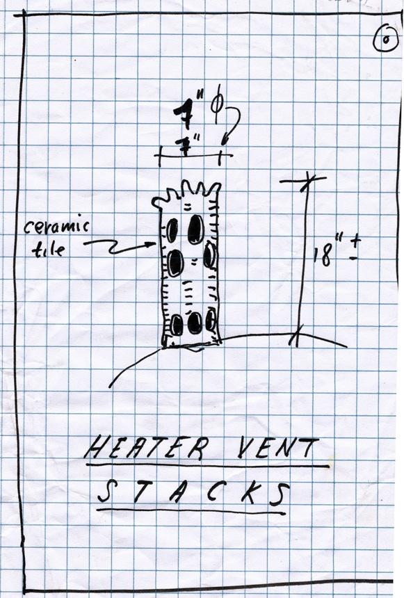 Ablitt-Heater-Vent.jpg