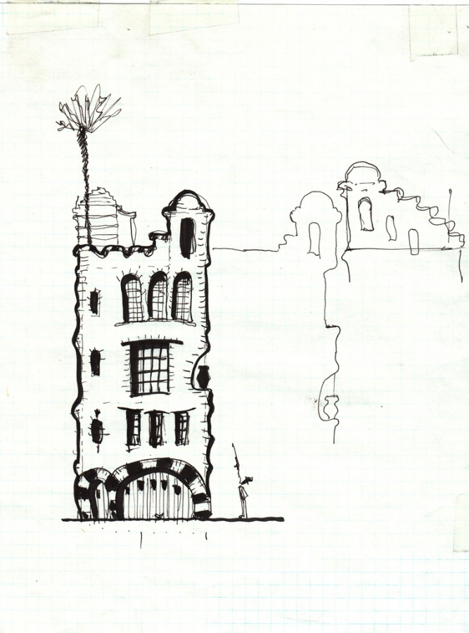 Ablitt-Tower_Drawing1008.jpg
