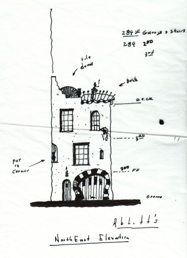 Ablitt-Tower_Drawing1010.jpg