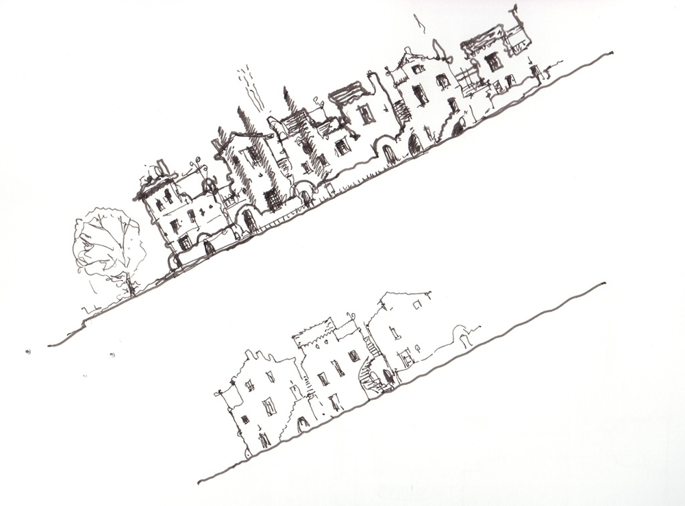 El-Andaluz_Drawing1310.jpg