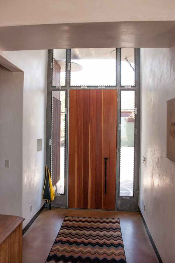 Wienpahl-Residence_Interior1105.jpg