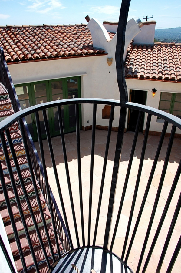 Arbolado_Exterior1000.jpg