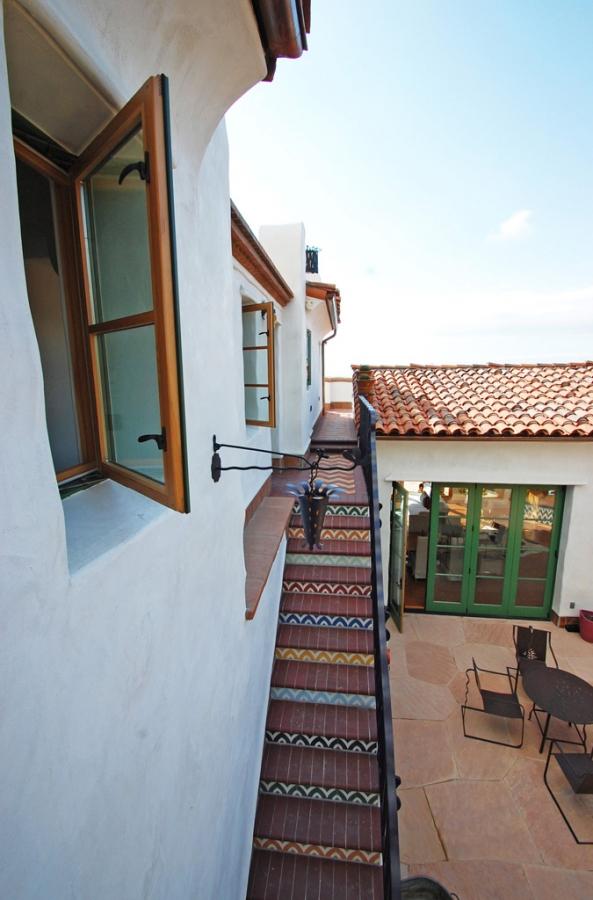 Arbolado_Exterior1006.jpg