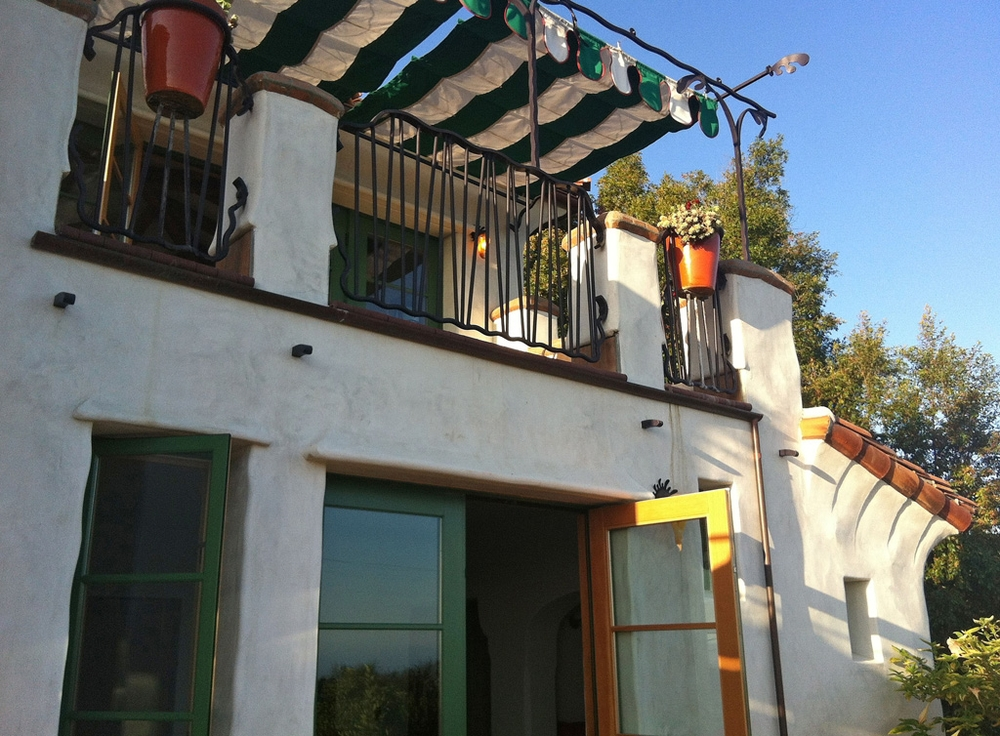 Arbolado_Exterior1034.jpg