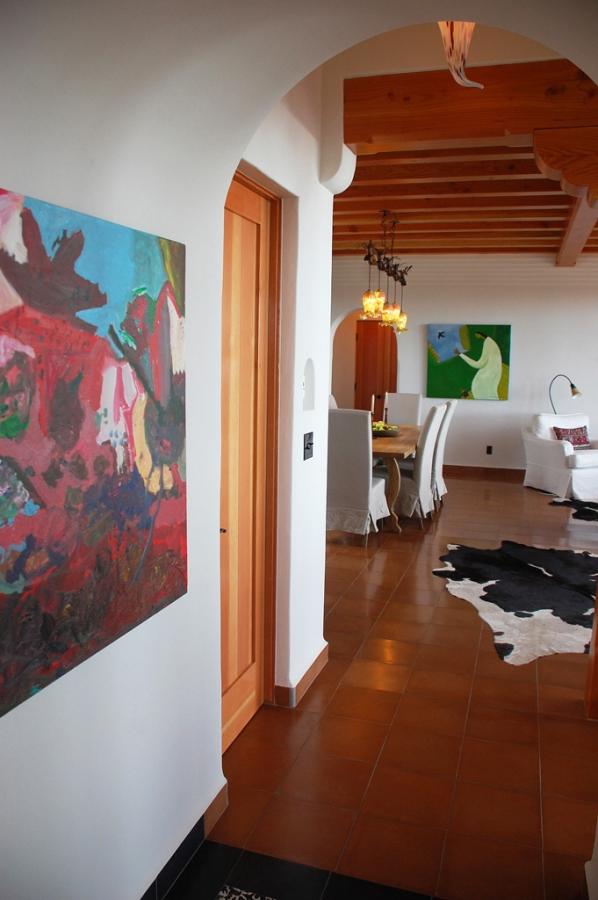 Arbolado_Interior1106.jpg