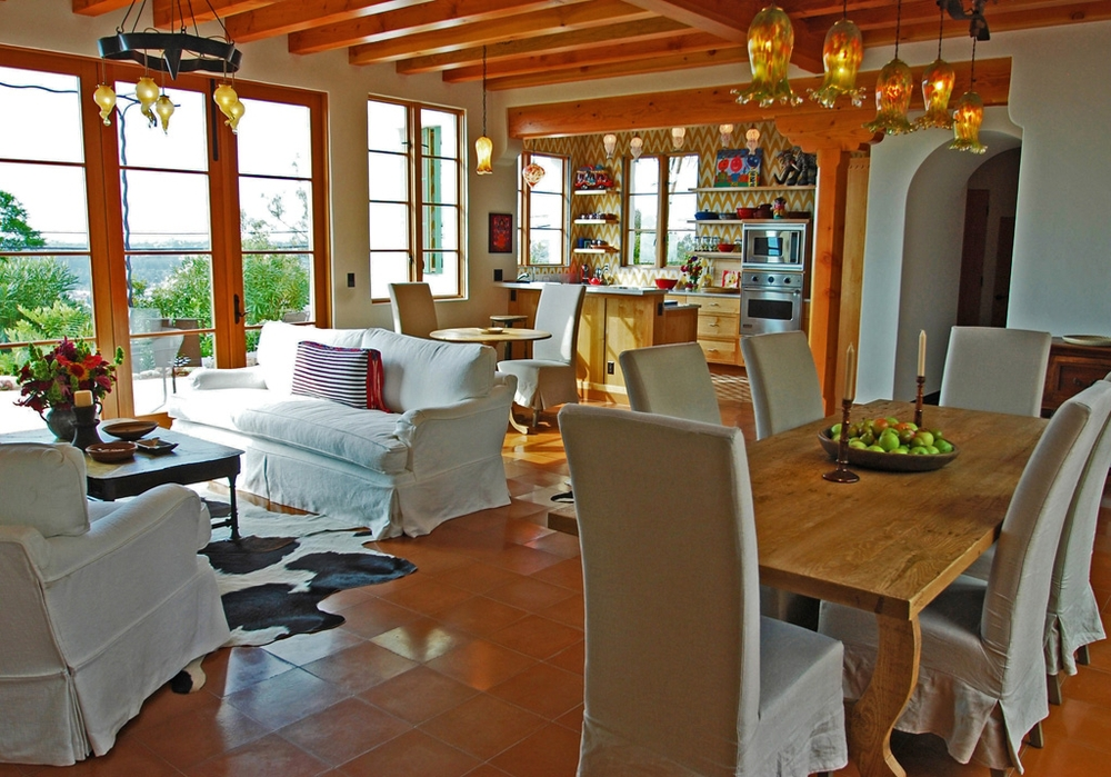Arbolado_Interior1120.jpg
