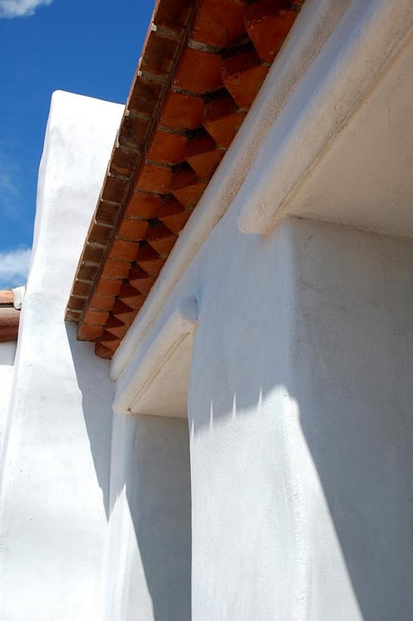 Arbolado_Exterior1011.jpg