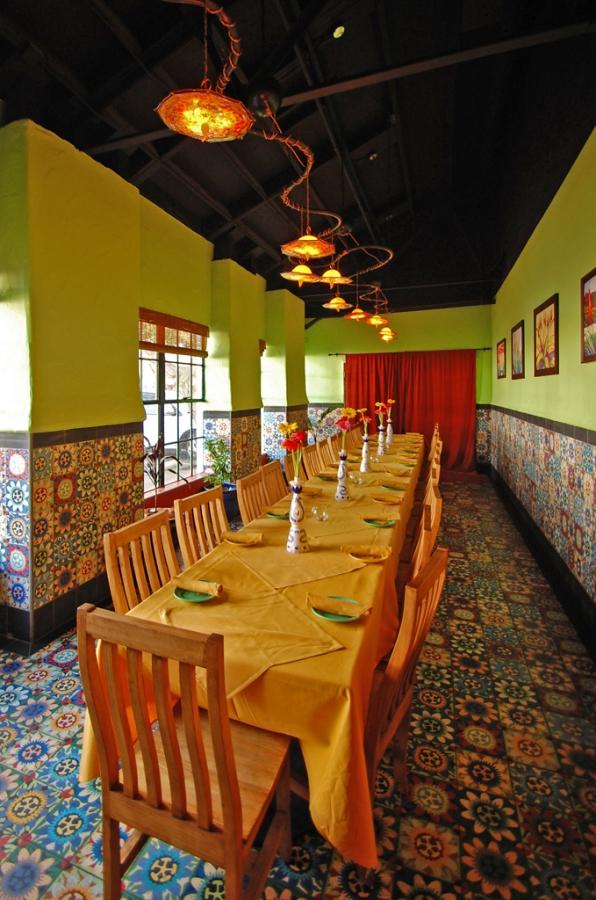 Casa-Blanca-Restaurant_Interior1104.jpg
