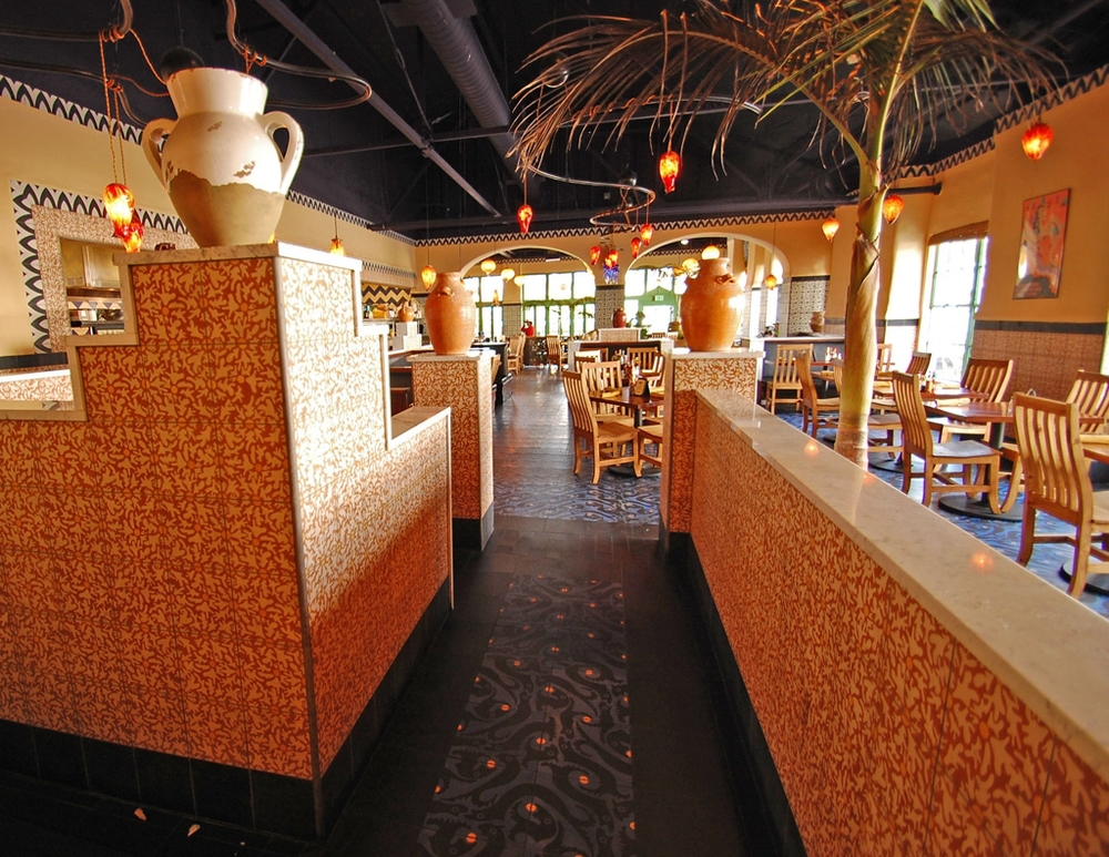 Casa-Blanca-Restaurant_Interior1119.jpg