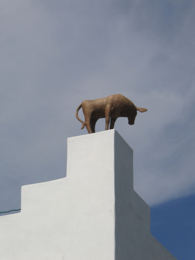 Small-Cow-House_Detail1202.jpg