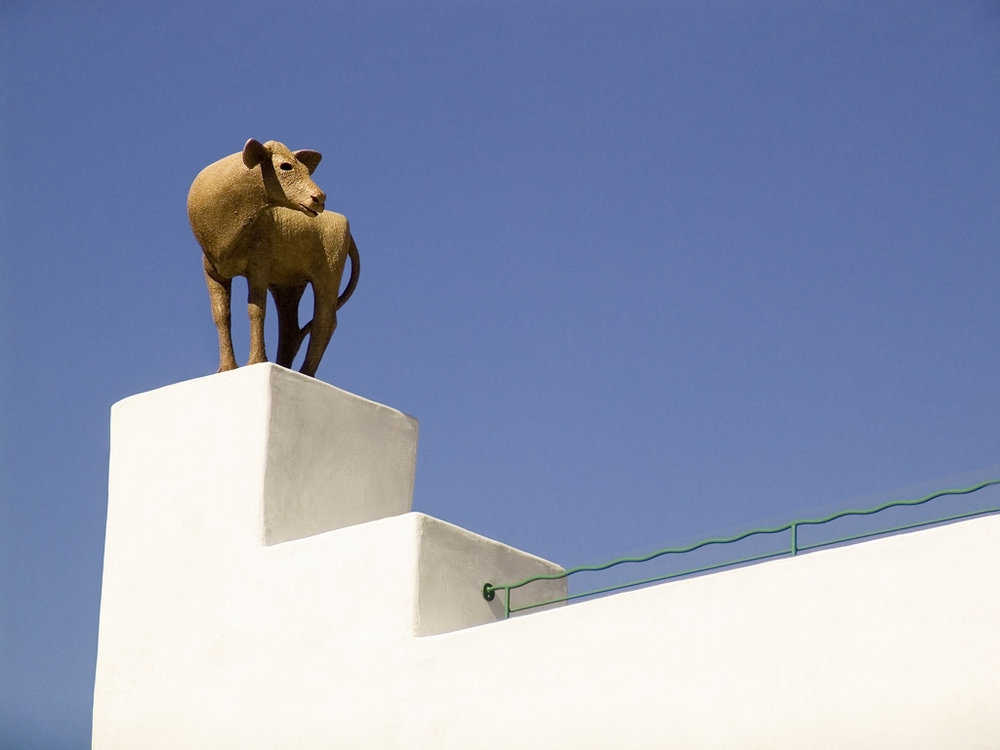 Small-Cow-House_Detail1207.jpg
