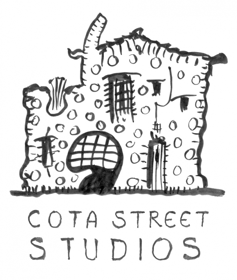 Cota-Street-Studios-Drawings_Drawing1311.jpg