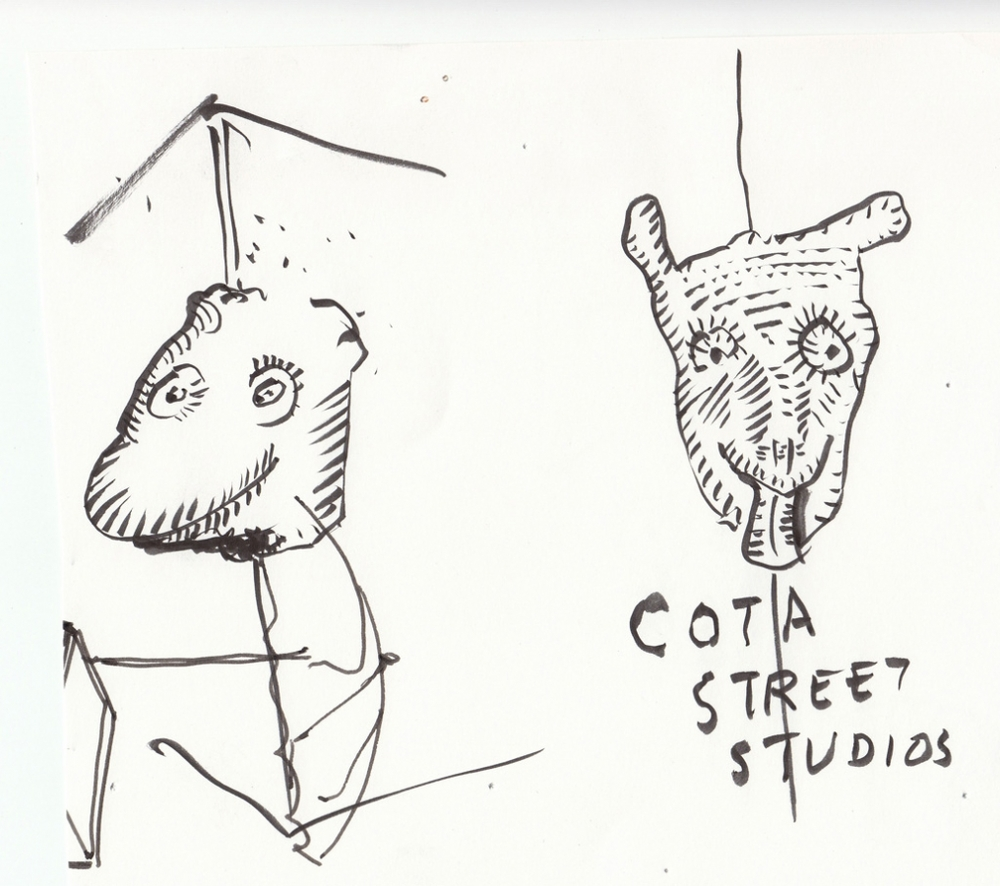 Cota-Street-Studios-Drawings_Drawing1312.jpg
