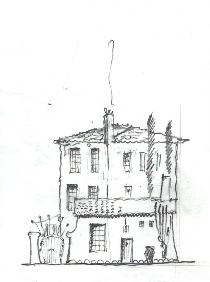 Cota-Street-Studios-Drawings_Drawing1335.jpg
