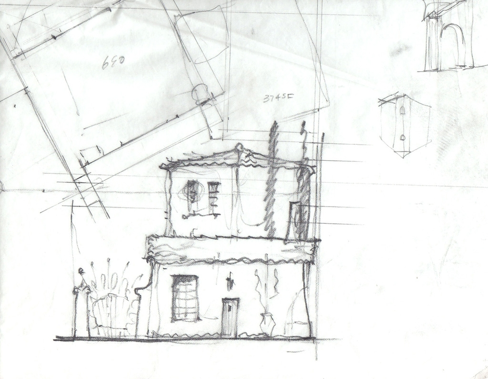 Cota-Street-Studios-Drawings_Drawing1336.jpg