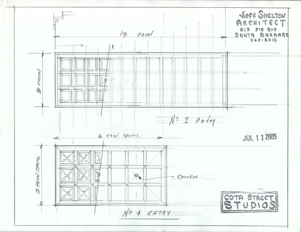 Cota-Street-Studios-Drawings_Drawing1337.jpg